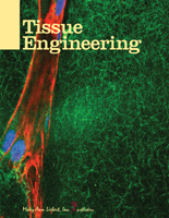 tissue engineering journal