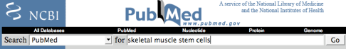 pubmedsearch