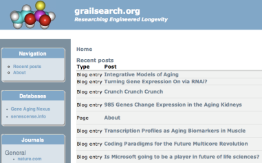 grailsearch