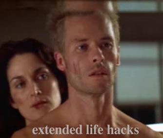 memento life hack