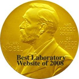 weblab awards