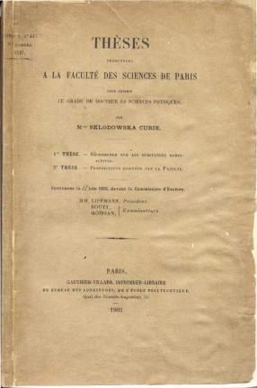 Doctoral dissertation help editors