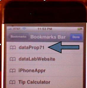 dataProp71