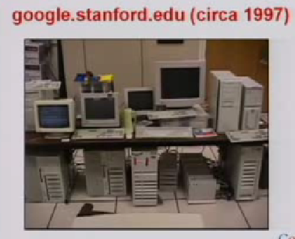 google.stanford.edu (1997)