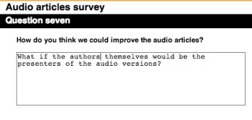 audioarticlesauthors