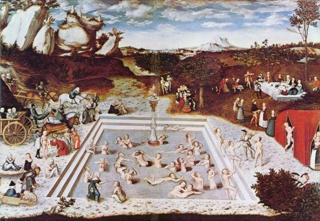 jungbrunnen1
