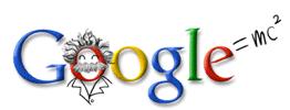 Googlestein