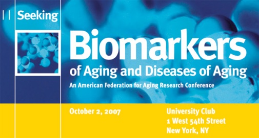 biomarkersofagingconf