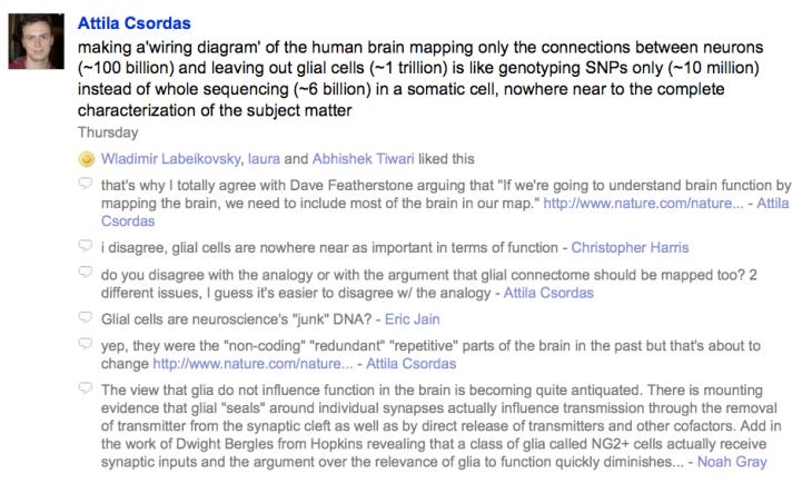 brainmappinganalogy